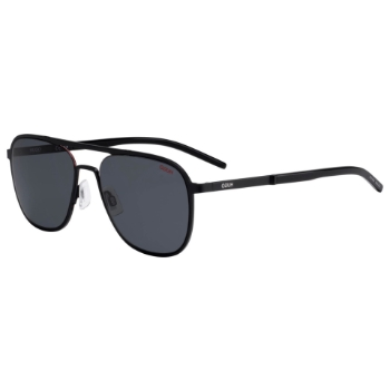 BOSS Orange BO1001/S Sunglasses